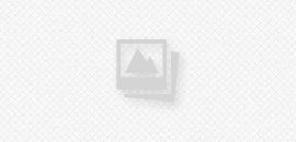 Decals / Stickers