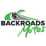 Backroads Motos